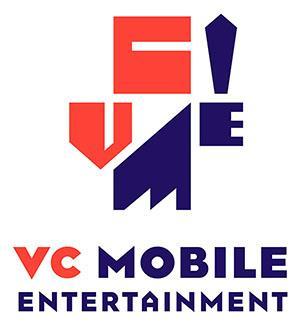 Creature Quest - mobilní dobrodružství od JVC