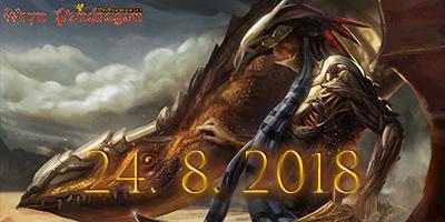 Oznámeno datum spuštění otevřené bety WPU!