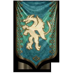 Thorrim